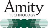 Amity Technology LLC