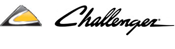 Challenger - торговая марка AGCO Corporation