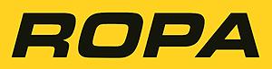 Ropa Fahrzeug- und Maschinenbau GmbH