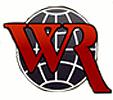 Wil-Rich, LLC