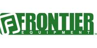 Frontier Equipment - торговая марка Deere & Company