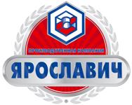 Ярославич, ЗАО Производственная компания