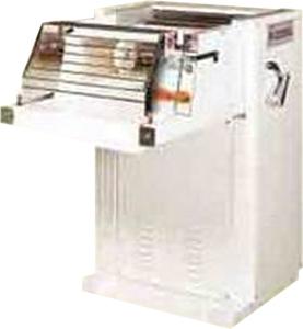 Машина вальцовочная автоматическая (LAP)
