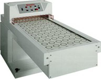 Машина формования печенья автоматическая (SAR)