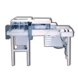 Машина резки вафельных пластов (А2-ШРБ)