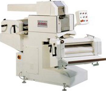 Линия производства заготовок автоматическая (GPA/500)