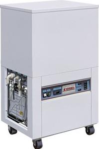 Водоохладитель (Frio)