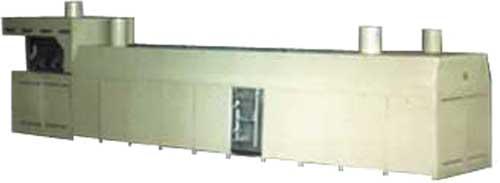 Автомат выпечки вафельных изделий (ОВА-2 (3))