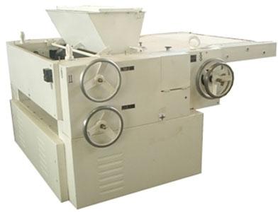 Машина формования печенья ротационная (ШР-1М (3М))
