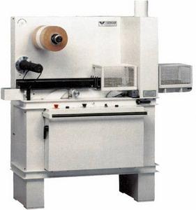 Автомат горизонтальный упаковочный (F/1.500)
