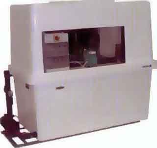 Водоохладитель (AGD)