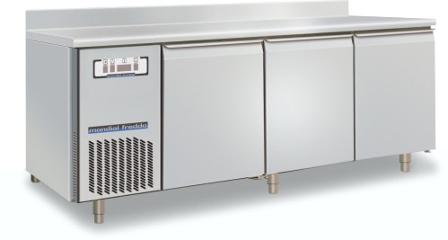 Шкаф хранения (TV)