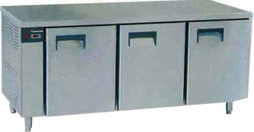Стол-холодильник (BTP)