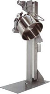 Дежеопрокидыватель (Diosna HK 1200)