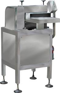 Машина формования леденцов (АК-0915)