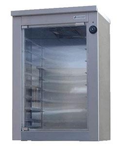 Шкаф для расстойки теста (РТ-530У (РТ-435))