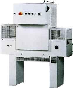 Автомат горизонтальный упаковочный (TR2 D225)