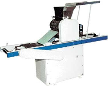 Машина формования ротационная сахарного печения (РМП-3У)