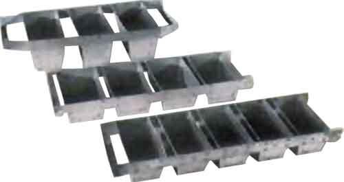 Форма хлебопекарная (Шс, Мк, ФКГ)
