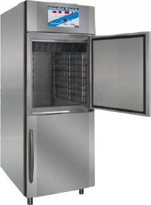 Шкаф хранения (AMTN 6080)