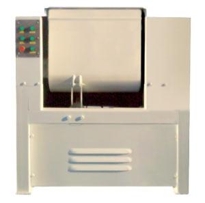 Машина тестомесильная (МТ-150ZL)
