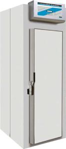 Шкаф быстрой заморозки (MVSR 001)