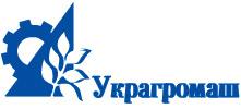 Украгромаш, ООО - Представительство в Украине