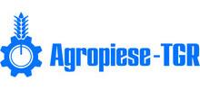 Agropiese TGR Grup, SRL (Агропьеси-ТГР)