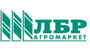 ЛБР-АгроМаркет, ООО - Филиал в г.Самара