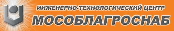 Мособлагроснаб, АО