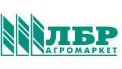 ЛБР-АгроМаркет, ООО - Филиал в Московской области