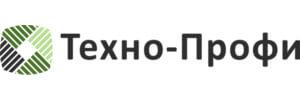 Техно-Профи, ООО