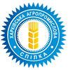 Харьковский Агропромышленный союз, АОЗТ