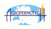 Agrofermotech S.R.L.