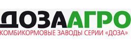 Доза-Агро, ООО - Представительство в Барнауле