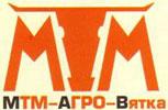 МТМ-Агро Вятка