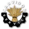 Carvidon Service SRL.