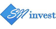 SN Invest, ООО