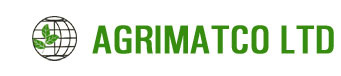 AgriMatCo Ltd.