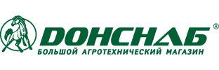 Донснаб, ООО ТД - Филиал в Луганской области