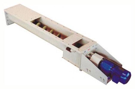 Винтовой конвейер кв 250 конвейеры пластинчатые легкого типа