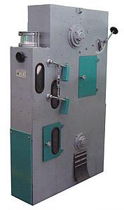 Пневмосепаратор (Р6-СВ-6)