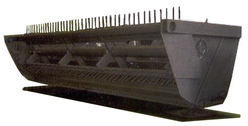 Жатка (ЖН-281)