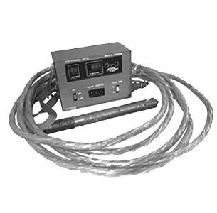Система контроля температуры зерна (СКТ-01)