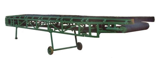 Набор универсальных ленточных транспортёров (ТЛС-00.000-05)