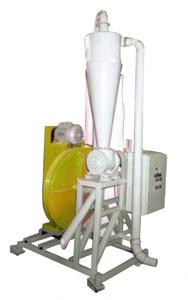 Блок транспортировки зерна (БТЗ)