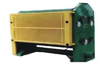 Блок триерный (ЗАВ-10.90000А)