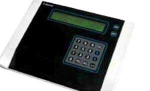 Процессор кормления (DeLaval FP200)