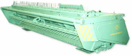 Жатка травяная навесная (РСМ-100.70)