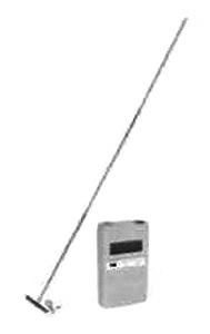 Измеритель температуры зерна цифровой (ЦИТ-3)